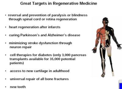 Great_Targets_in_Regenerative_Medecine