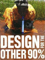 Design for the Other 90 %