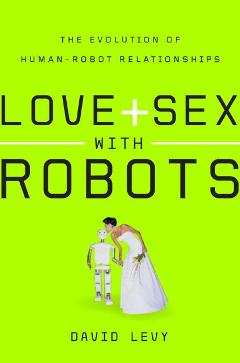love_with_robots