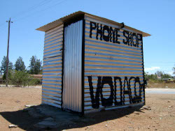 kiwanja_south_africa_mobile_phone_shop