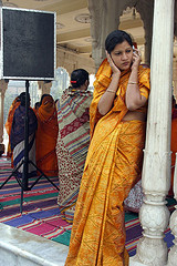 Mobile phone India