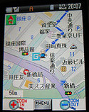 mobile_map_Japan