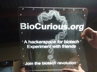 biocurious_sign_pic.little