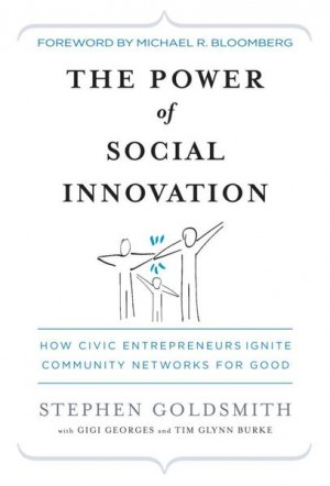 powerofsocialinnovation