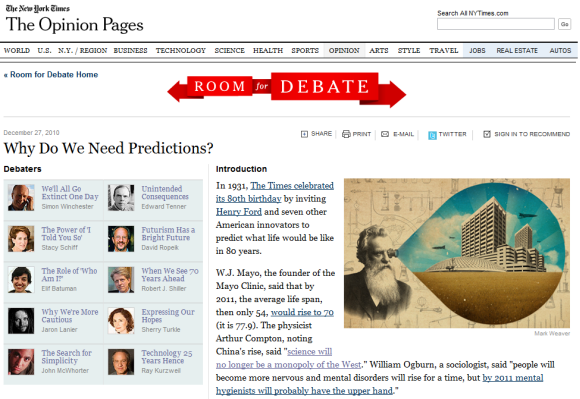 nytimesroomfordebate