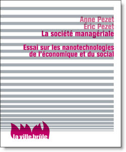 societemanageriale
