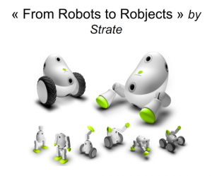 robottorobjects