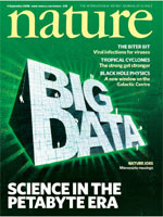 cover_natureBigData