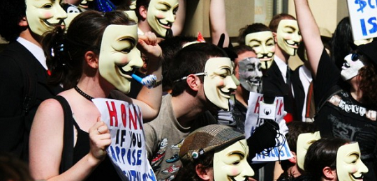 anonymouswhyweprotest