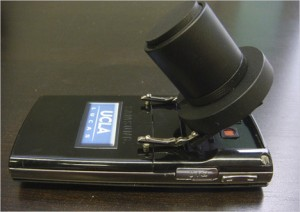cell-phone-microscope