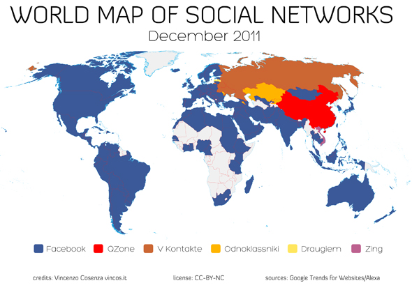 worldmapsocialnetworks