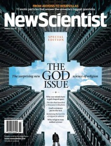 newscientistgodissue