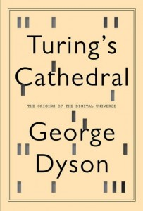 turingscathedral