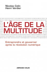 Couverture-Age-de-la-multitude1