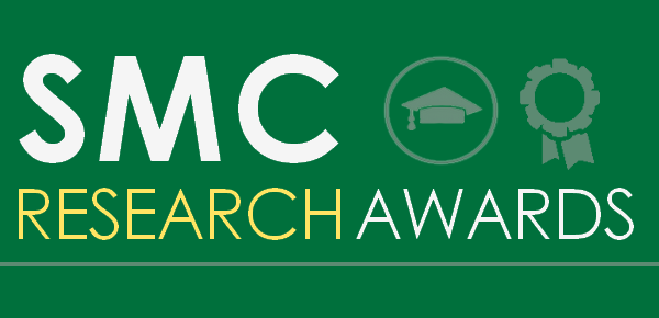 SMC Research Awards