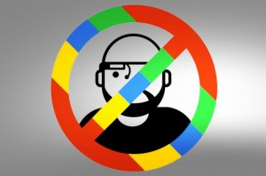 i-cant-wait-for-google-glass-header2-650x0