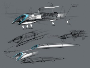 img_hyperloop_drawing