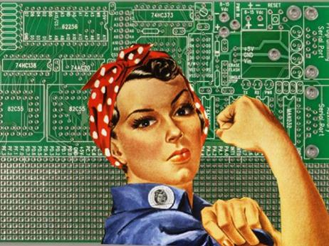4029_Women-in-tech