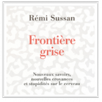 frontieregrise