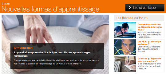 DSFUneApprentissage