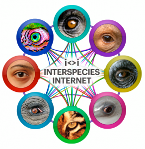 interspeciesinternet