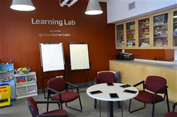 TWC-Learning-Lab-s
