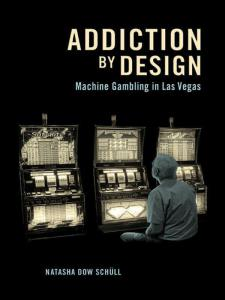 AddictionByDesign_Cover2