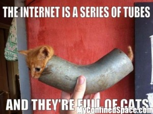 the-internet-is-a-series-of-tubes-and-they-are-full-of-cats-500x373