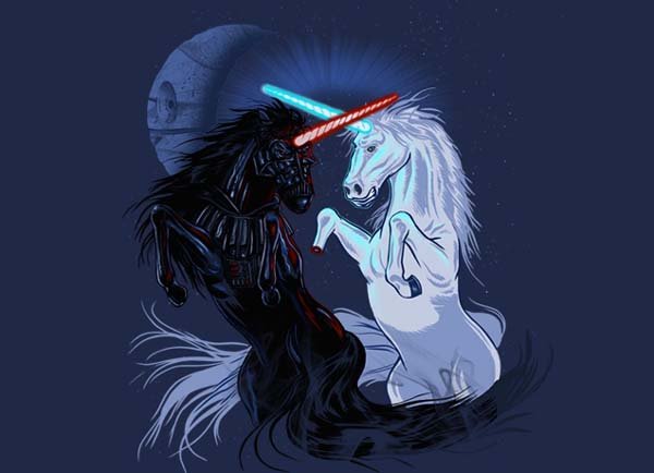 Star-Wars-Unicorns