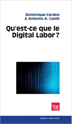 digitallabor