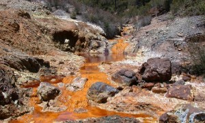 emed-closer-than-ever-to-restart-rio-tinto-copper-mine-in-spain