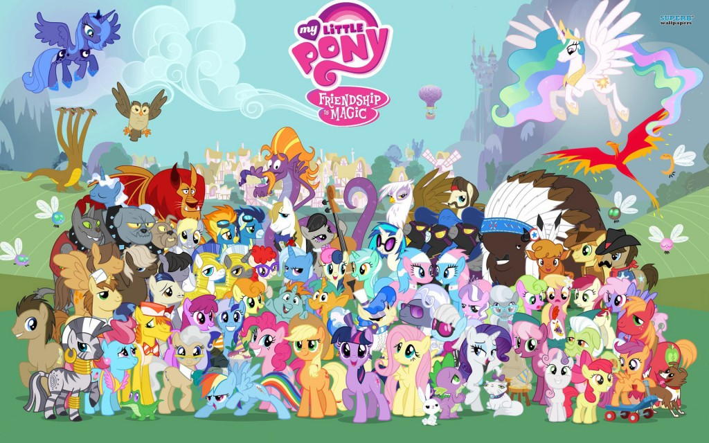 my-little-pony-friendship-is-magic0