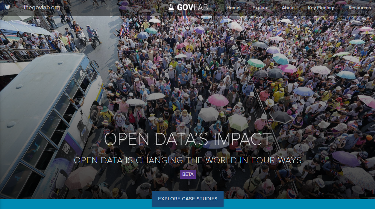open-data-s-impact-the-govlab
