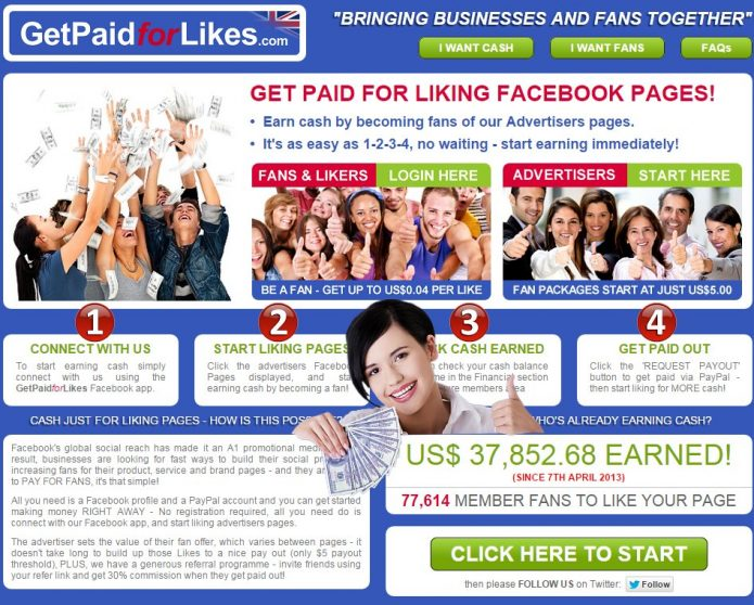 paidpagesonfb