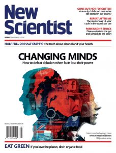 newscientistchangingmind