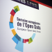 Open Data (1/4) : Où en est-on ?